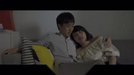 My RØDE Reel 2020  短片大赛 爱别离