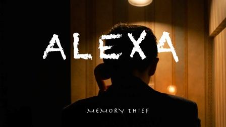 ALEXA-My RØDE Reel 2020