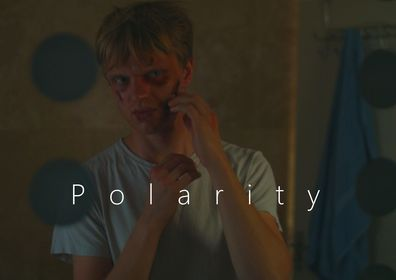 Polarity - My Rode Reel 2020