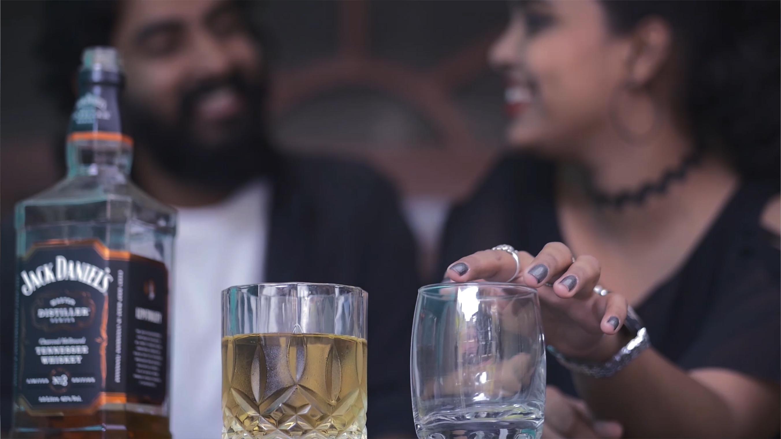 Cheers | SHORT FILM  |  My RØDE Reel 2020
