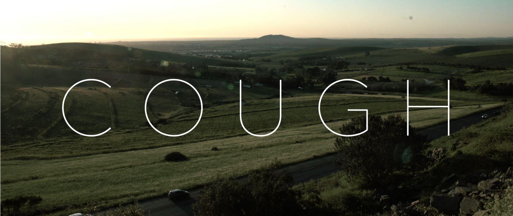 COUGH | My RØDE Reel 2020