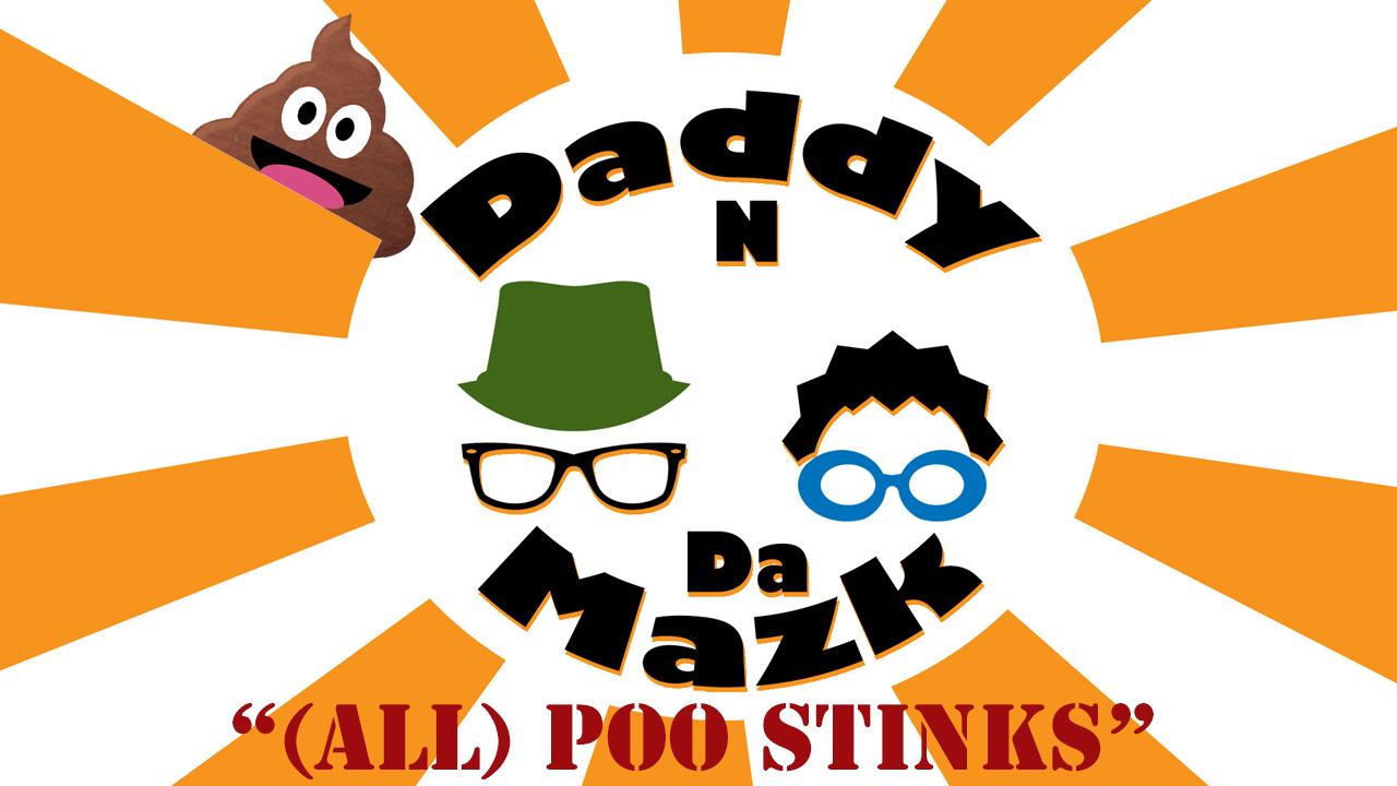 (ALL) Poo Stinks - RODE REEL 2020