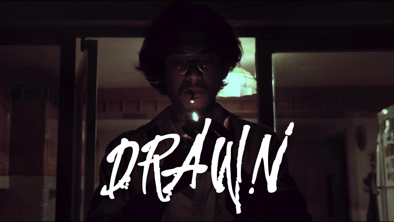 DRAWN (2020)