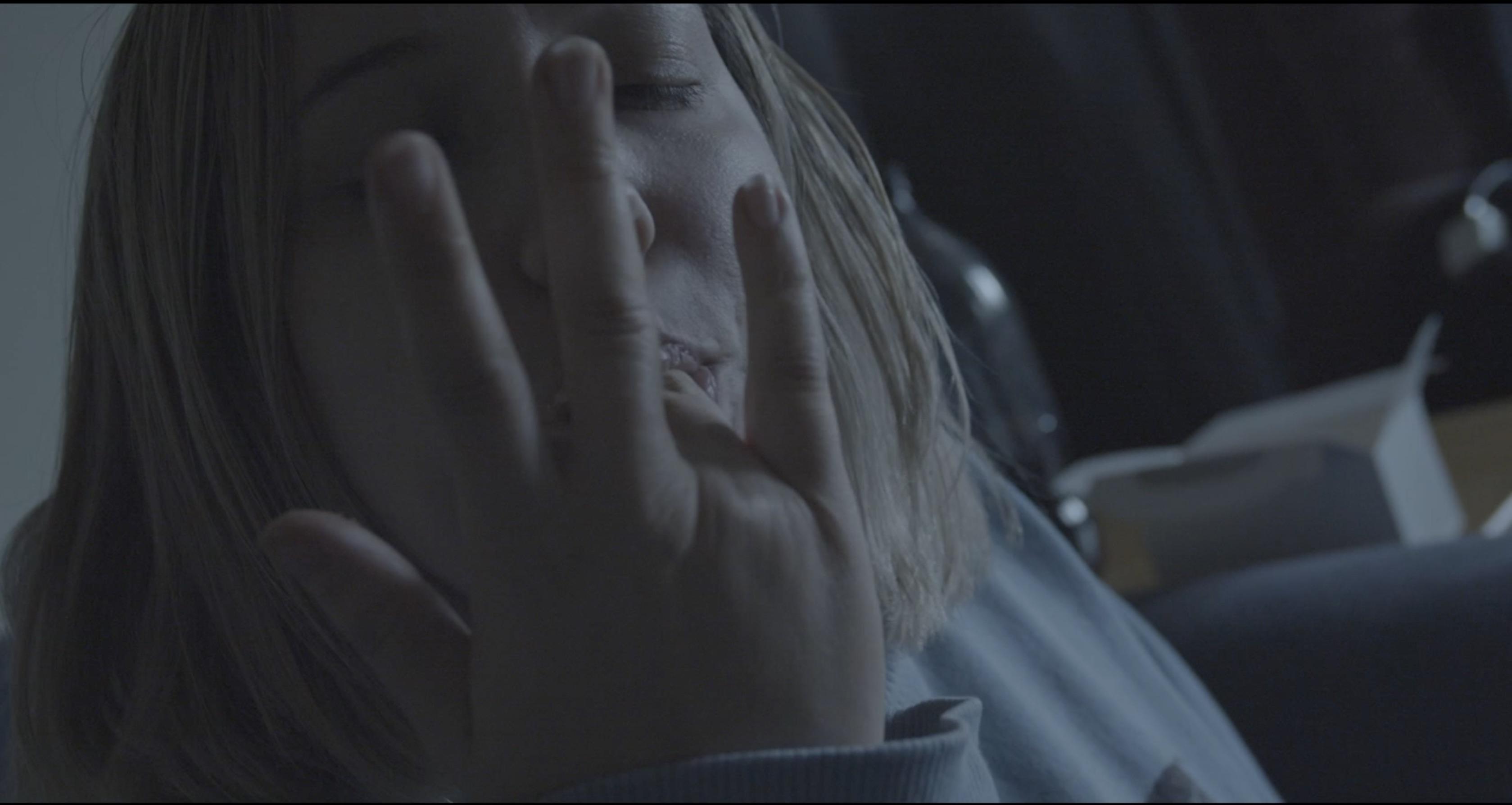 Finger Lickin' Good- My RØDE Reel 2020