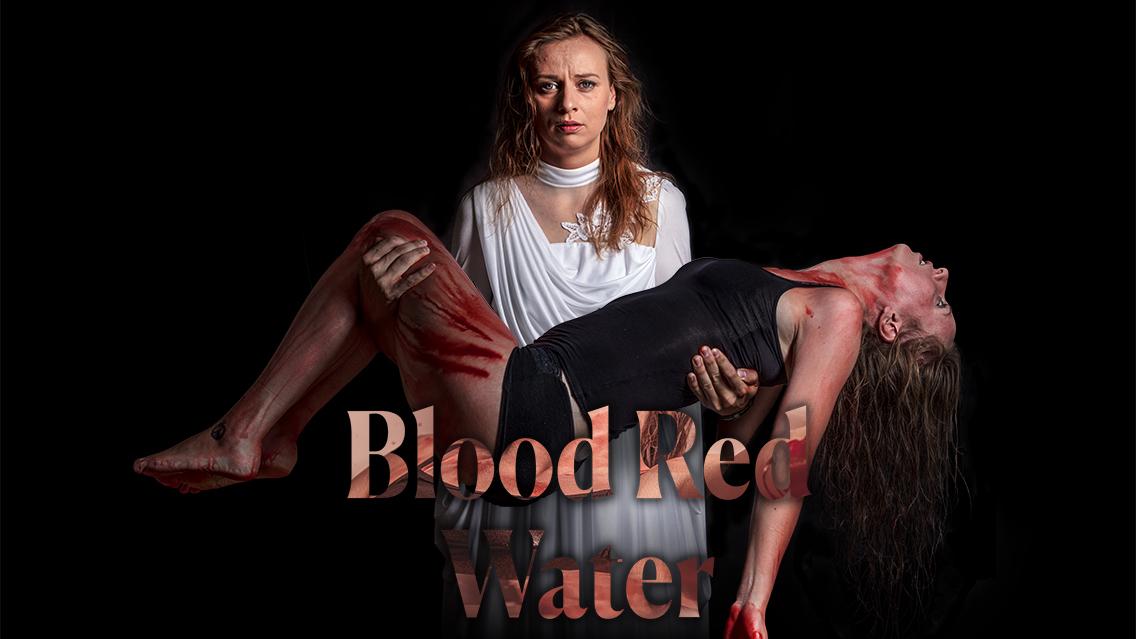 Blood Red Water   My Røde Reel 2020
