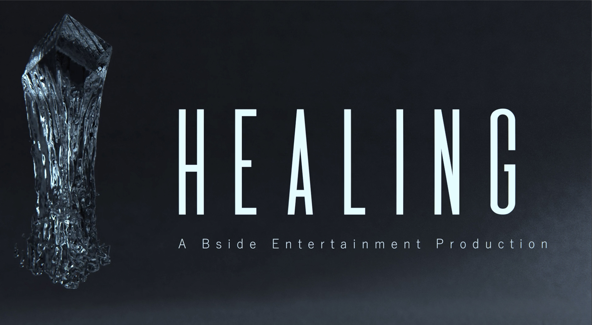 My Rode Reel 2020 The Healing by Bside Entertainment