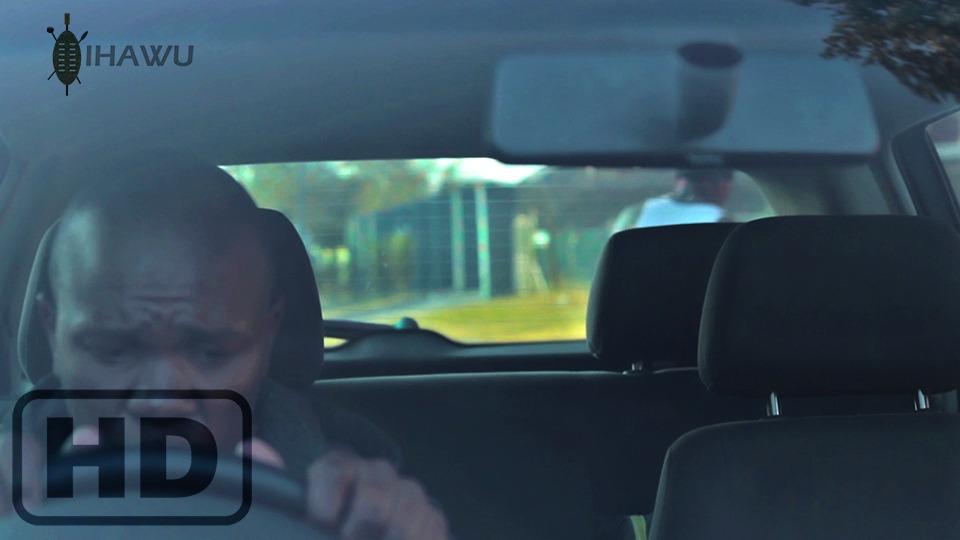 Umuthi Short film version | My RØDE Reel 2020