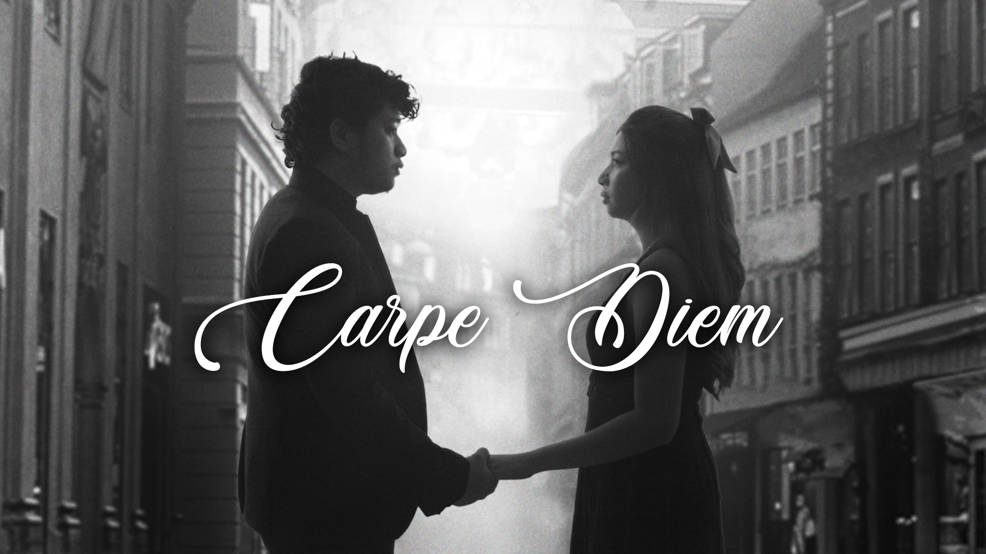 Carpe Diem - My Rode Reel 2020