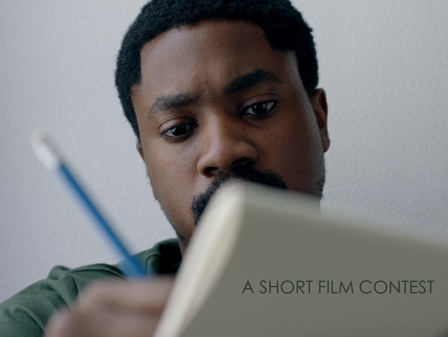 A Short Film Contest