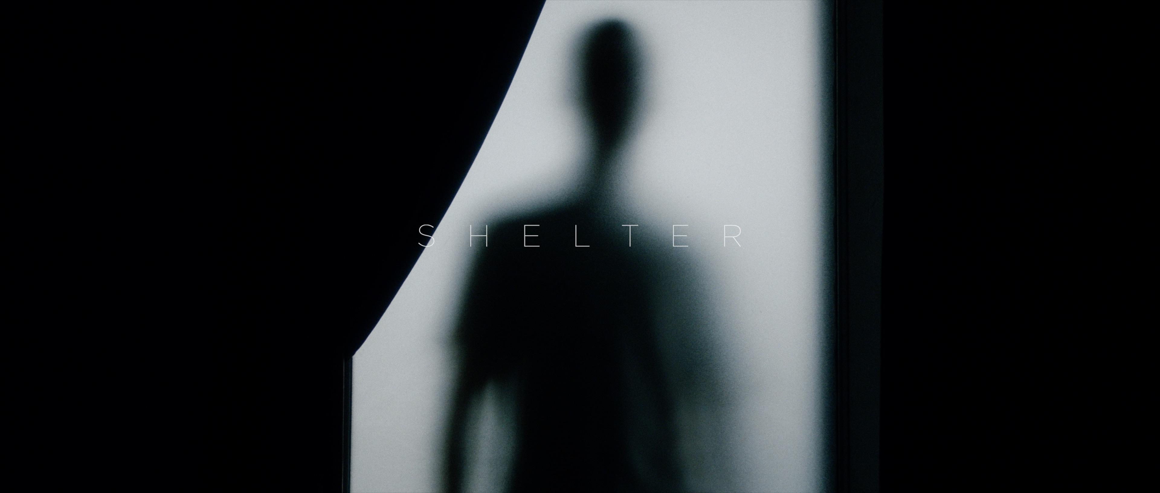 SHELTER | My RØDE Reel 2020