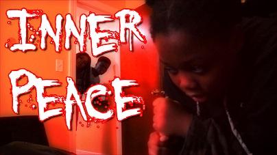 Inner Peace   My RØDE Reel 2020