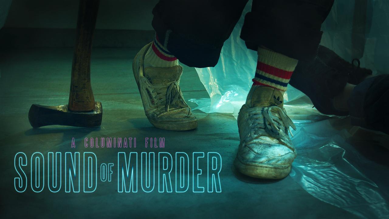 Sound of Murder | My RØDE Reel 2020