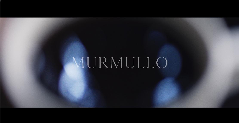 Murmullo (Murmur) - My Rode Reel 2020