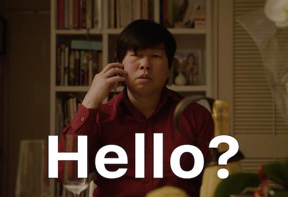 HELLO? - Rode Reel 2020