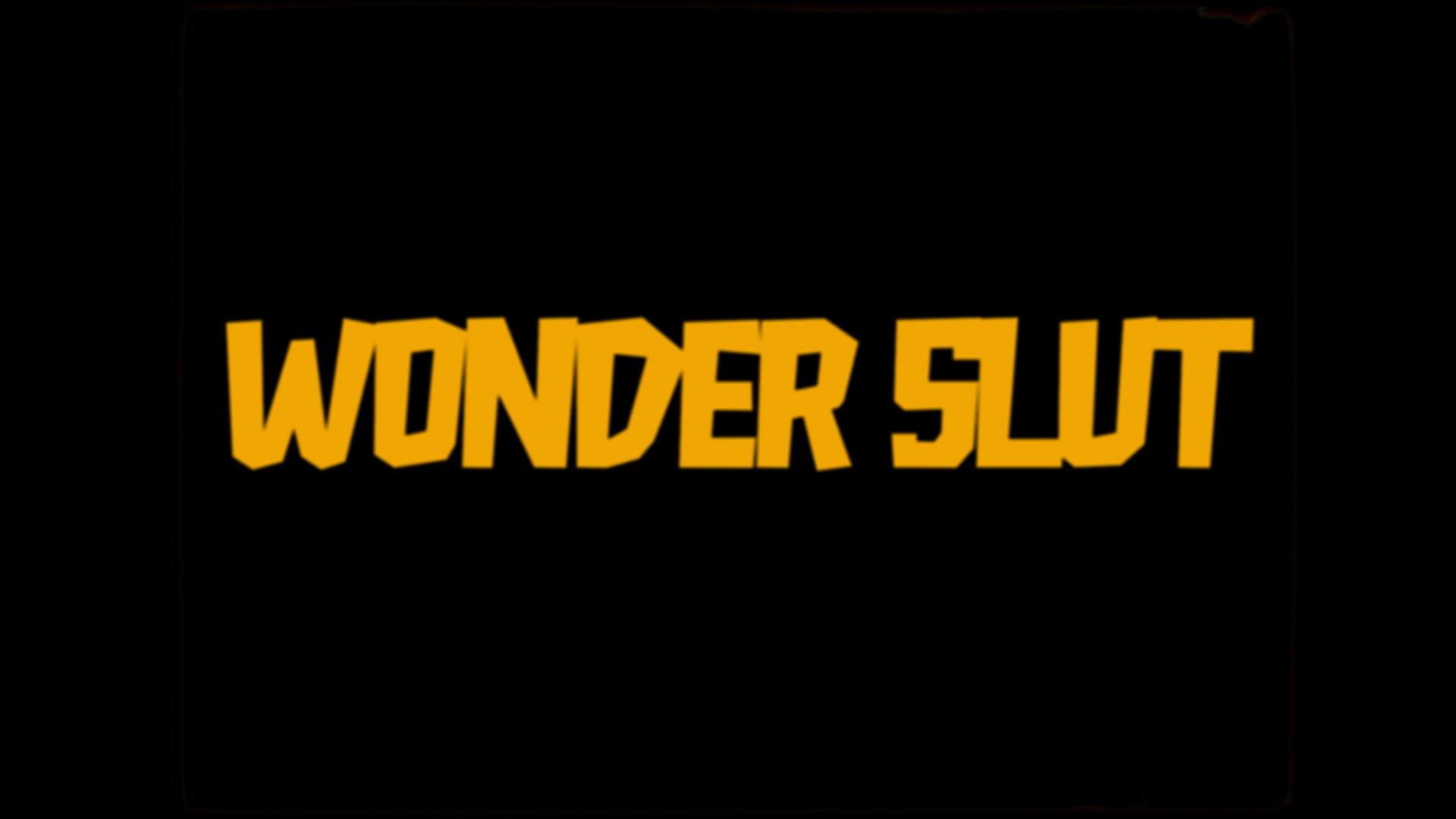 My RØDE Reel 2020   Wonder Slut