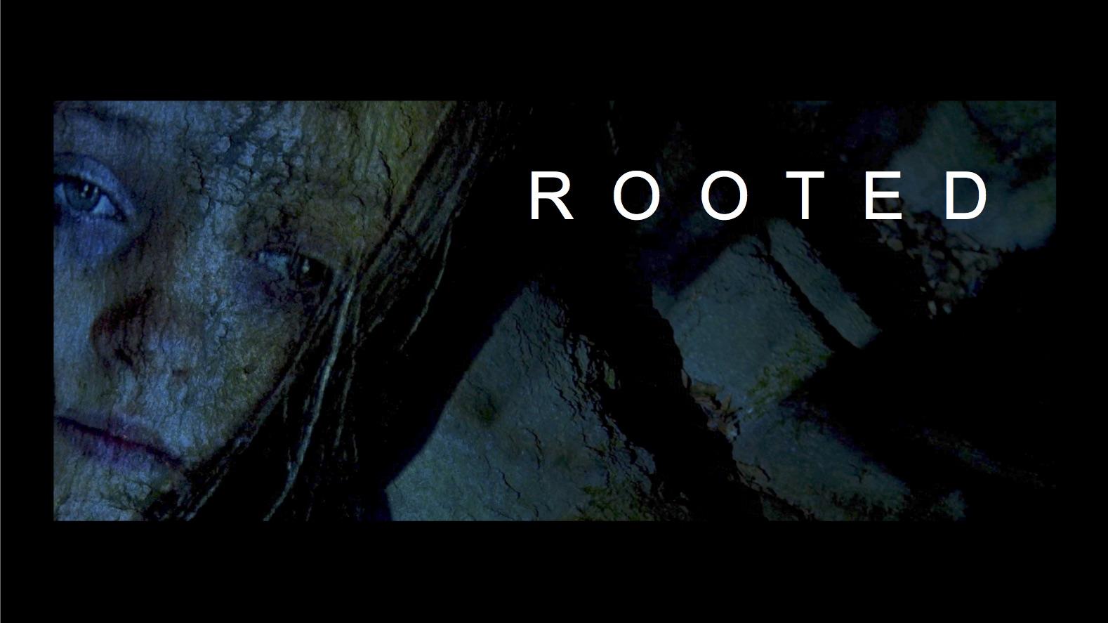Rooted | MyRodeReel2020 | Together We Grow | Refugee Action Colchester