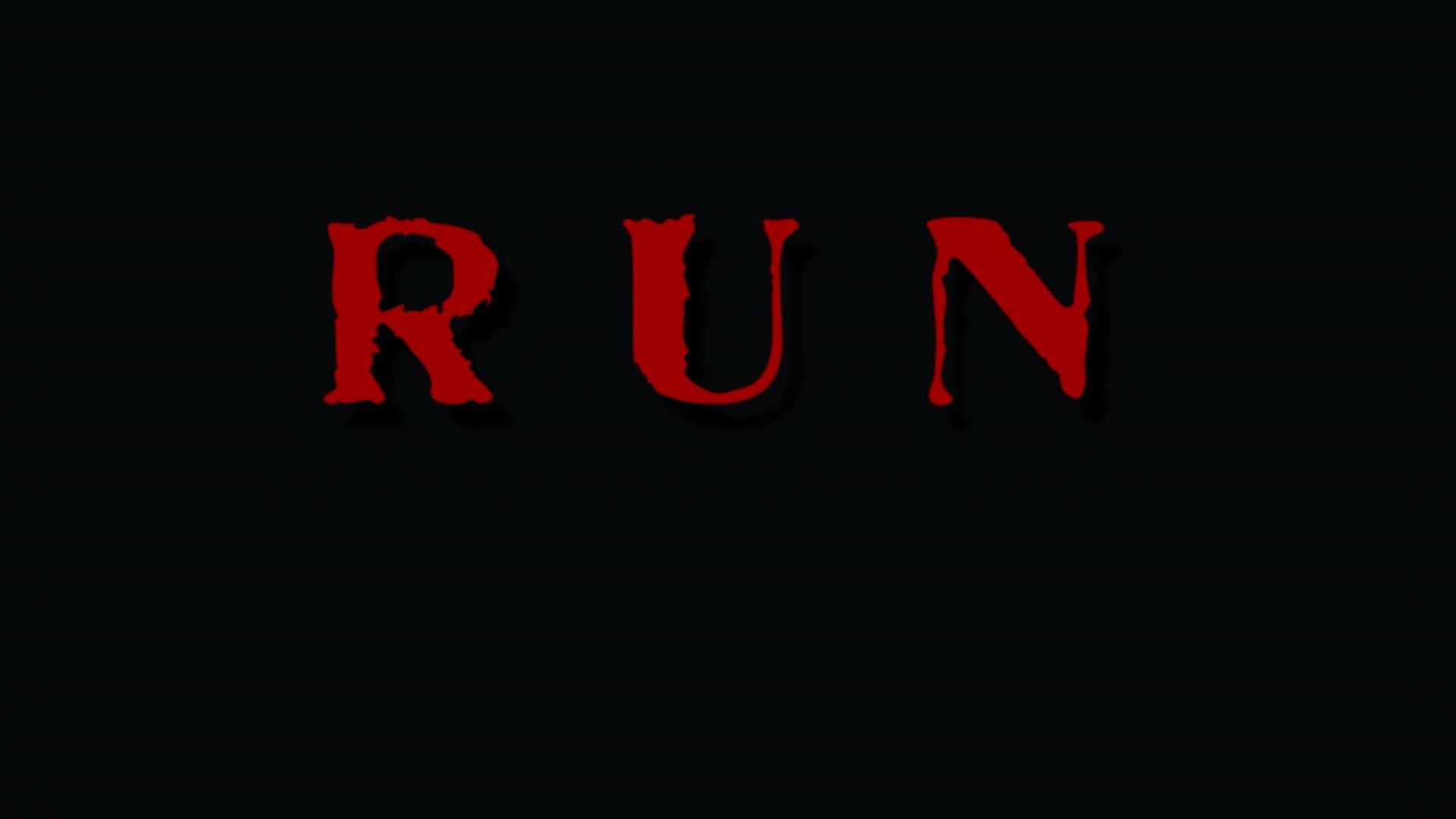 "RUN   ""My RØDE Reel 2020"""