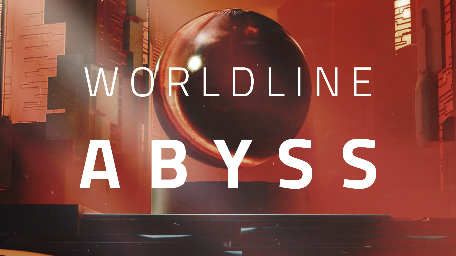My RØDE Reel 2020 - Worldline Abyss A Sci-Fi Horror Short