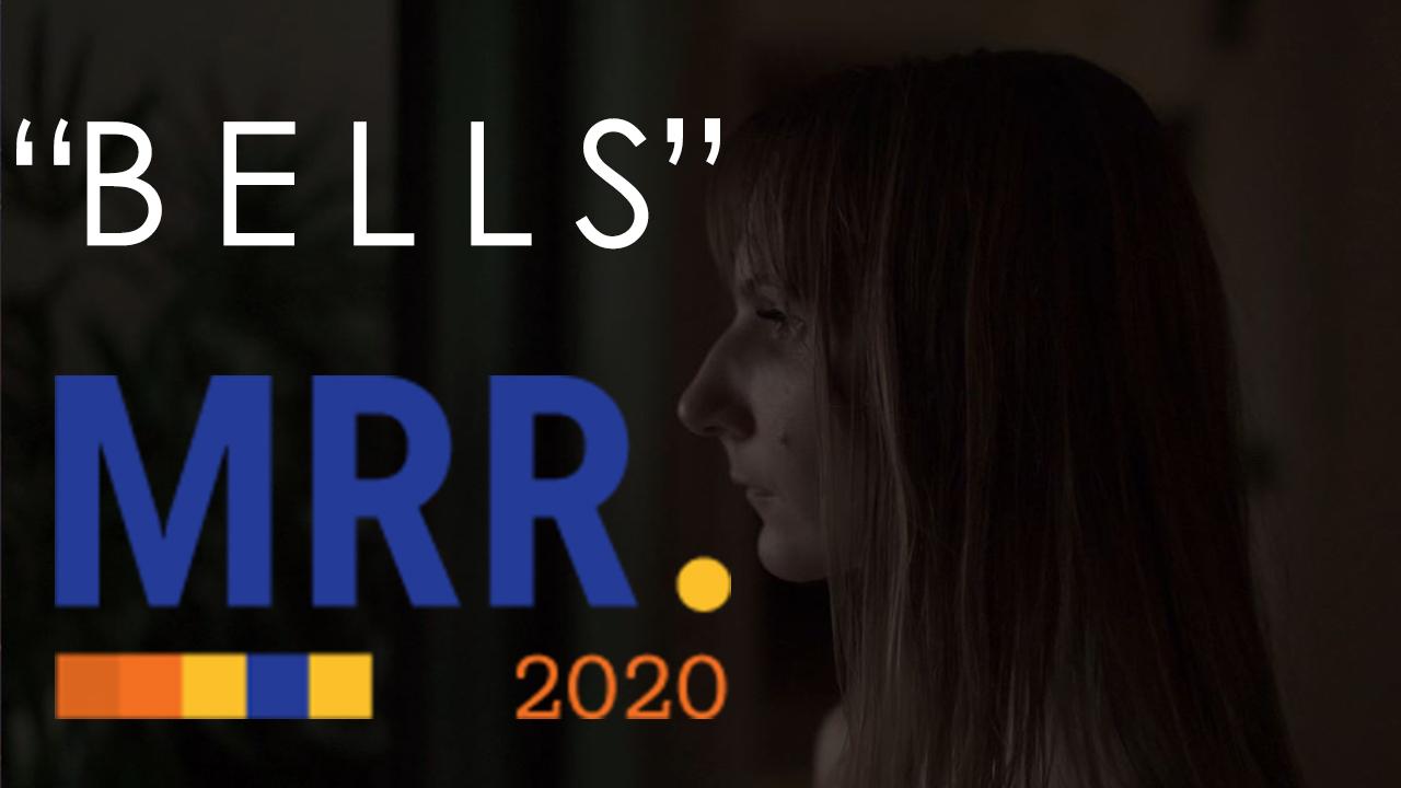 """My RØDE Reel 2020 - """"BELLS"""" - a CFMG short"""