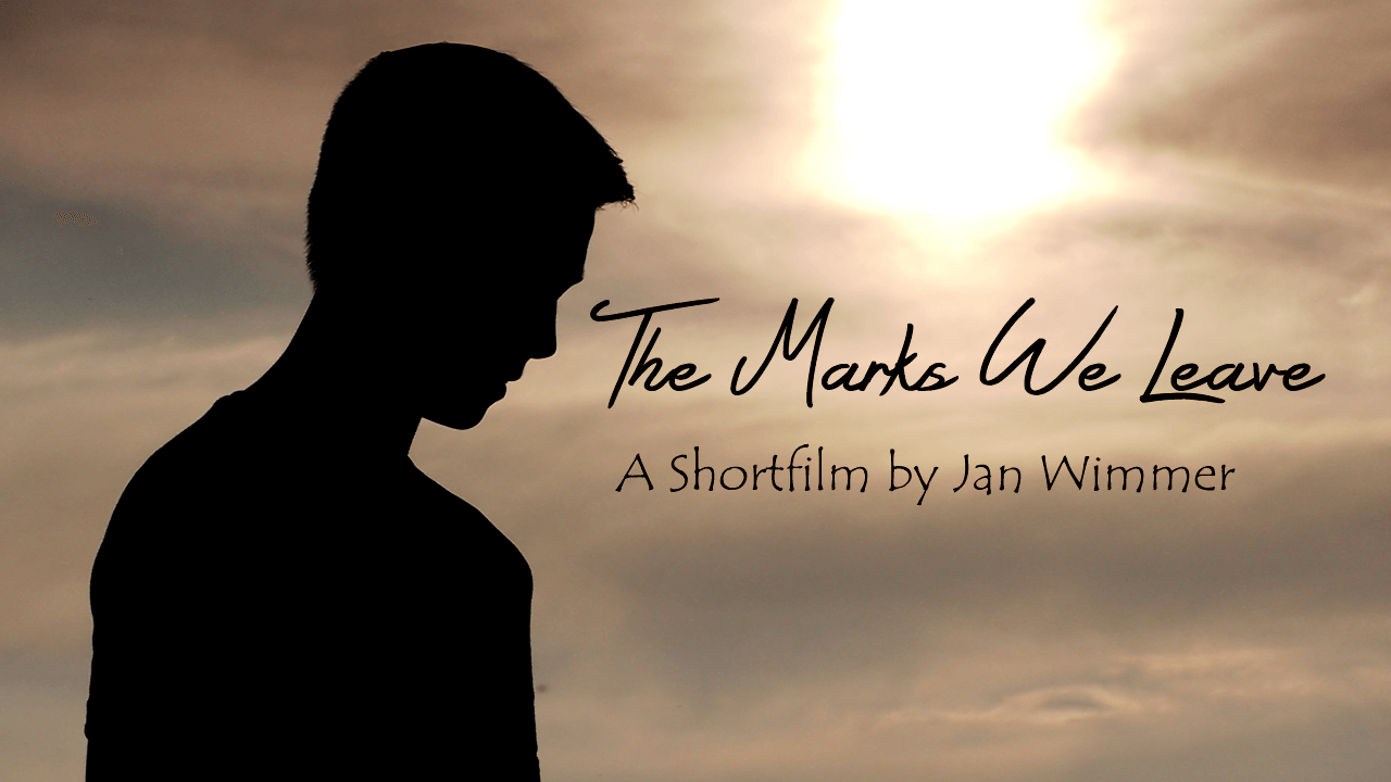 The Marks We Leave - A Short Film by Jan Wimmer