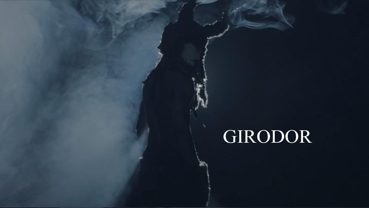 Girodor - shortfilm