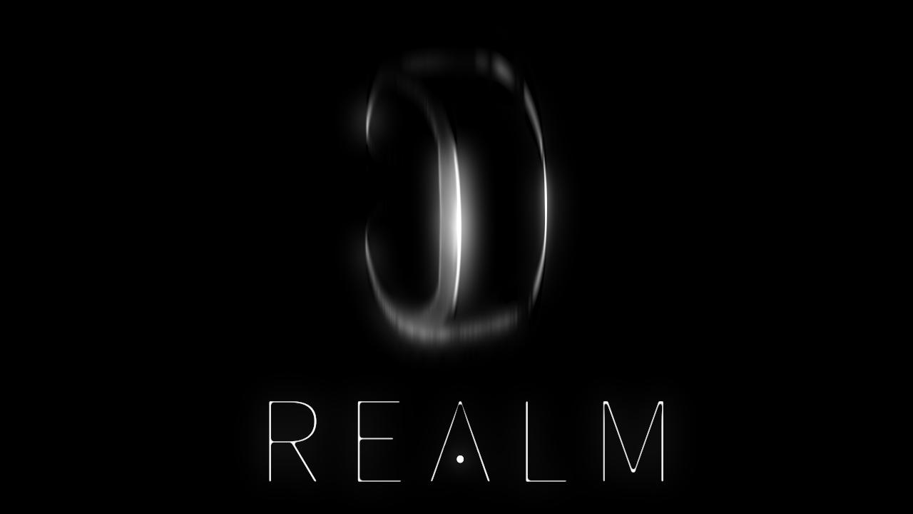 Realm | My Røde Reel 2020