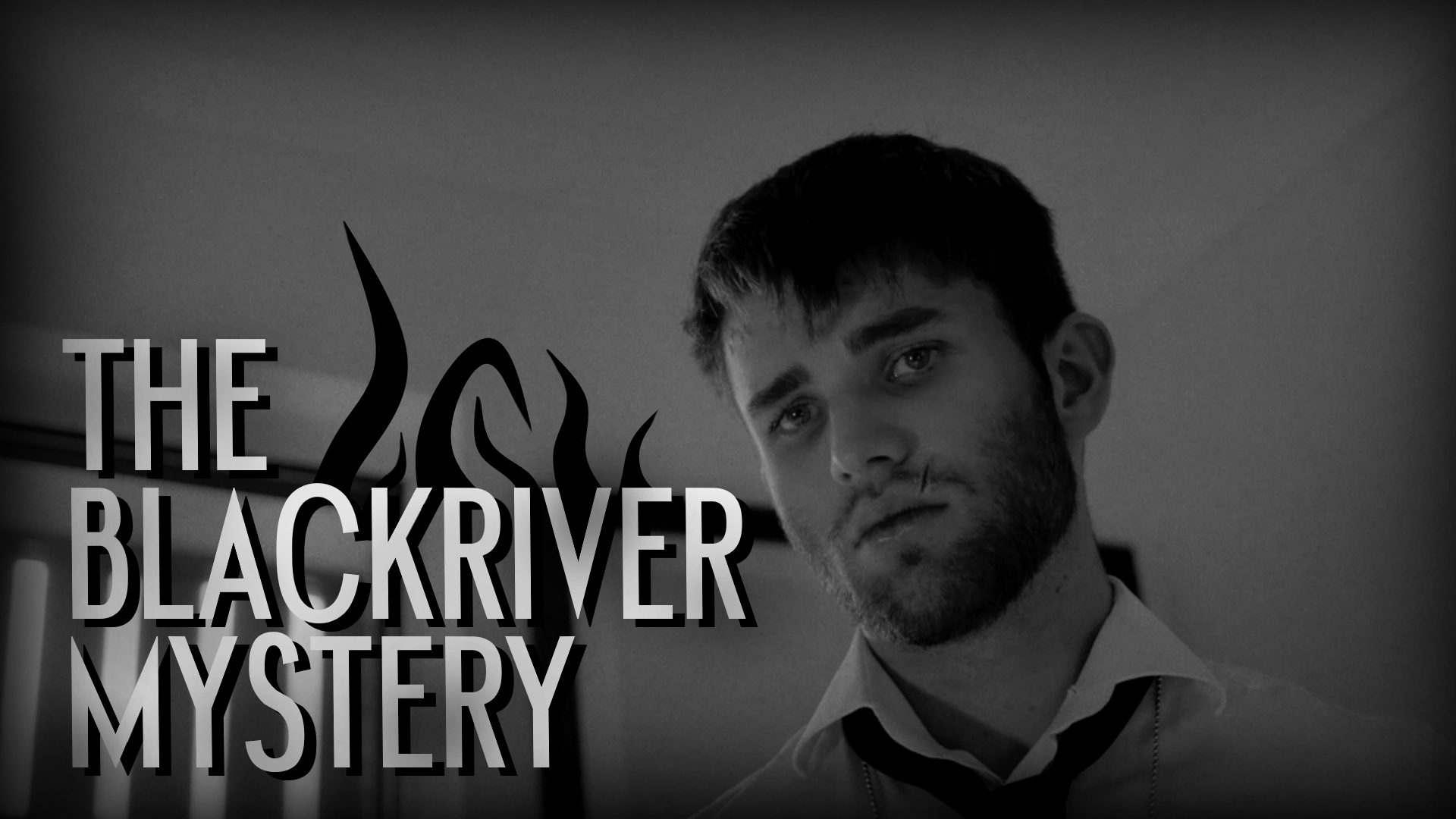 The Blackriver Mystery | My RØDE Reel 2020