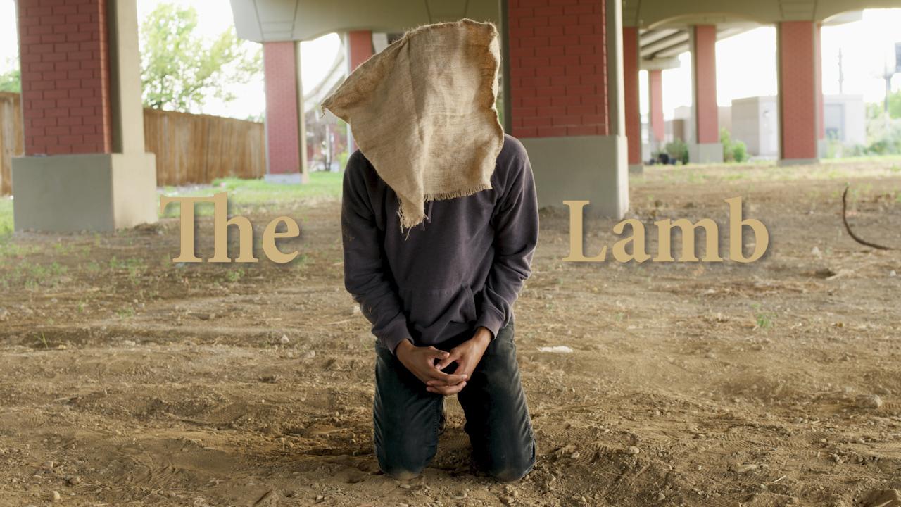 The Lamb - My Rode Reel 2020