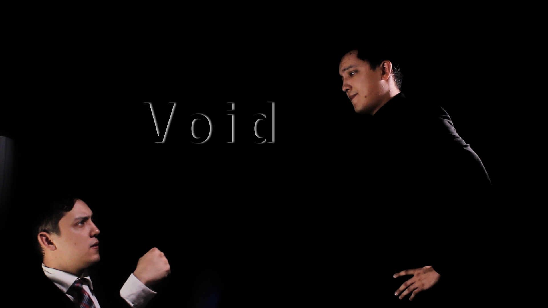 Void - My Rode Reel 2020