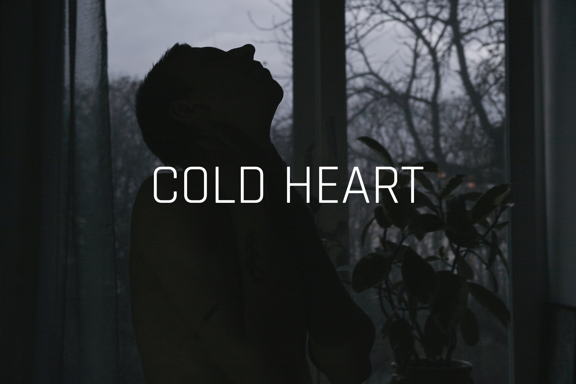 Cold heart - My Rode Reel 2020