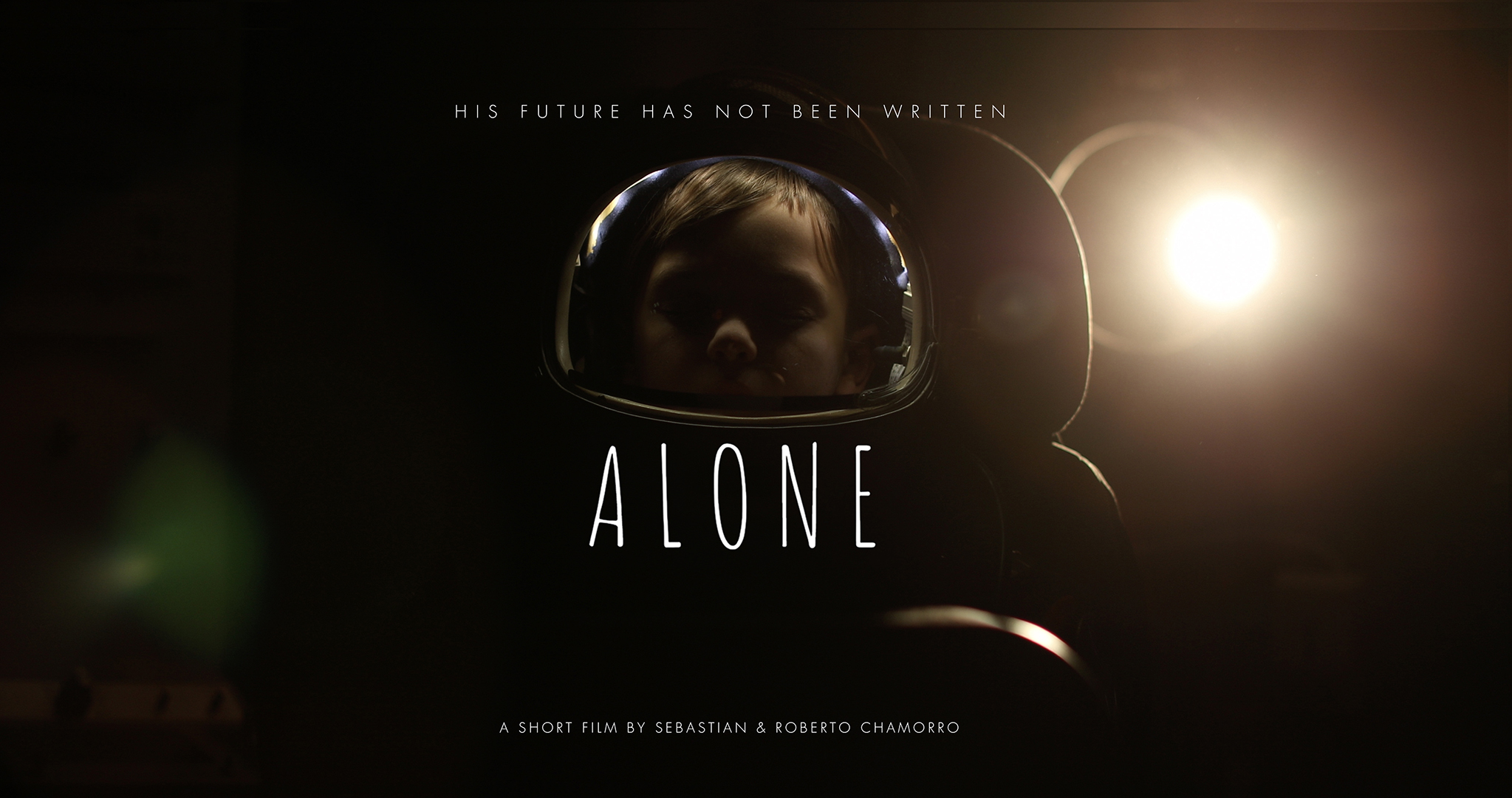 ALONE | My Rode Reel 2020 | Short Film