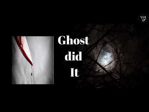 Ghost Did It | My RØDE Reel 2020