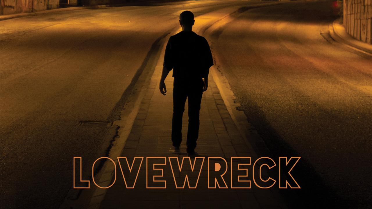Lovewreck MyRØDEReel 2020