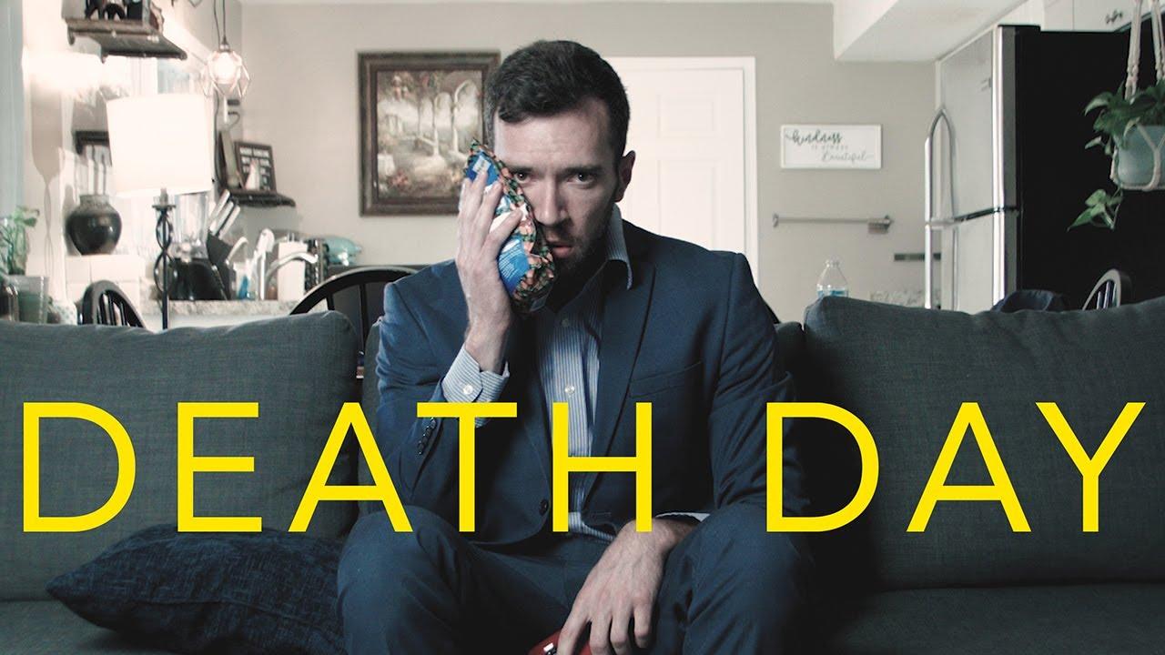 Death Day (My RØDE Reel 2020)