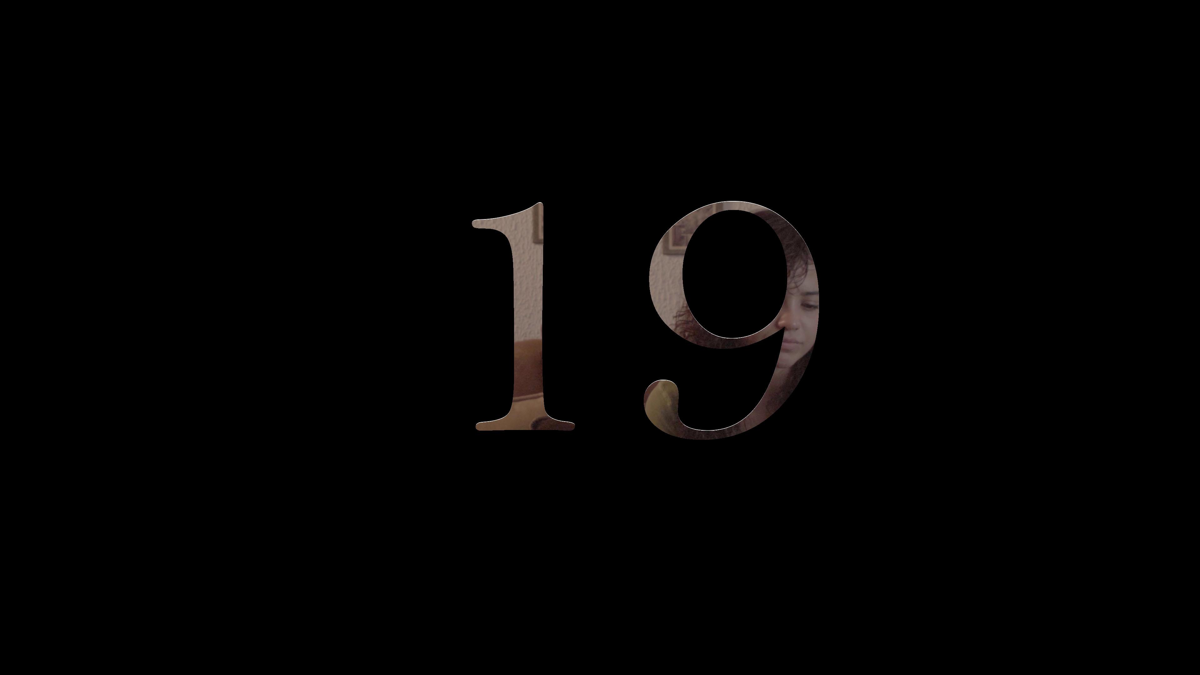 19  My RØDE Reel 2020