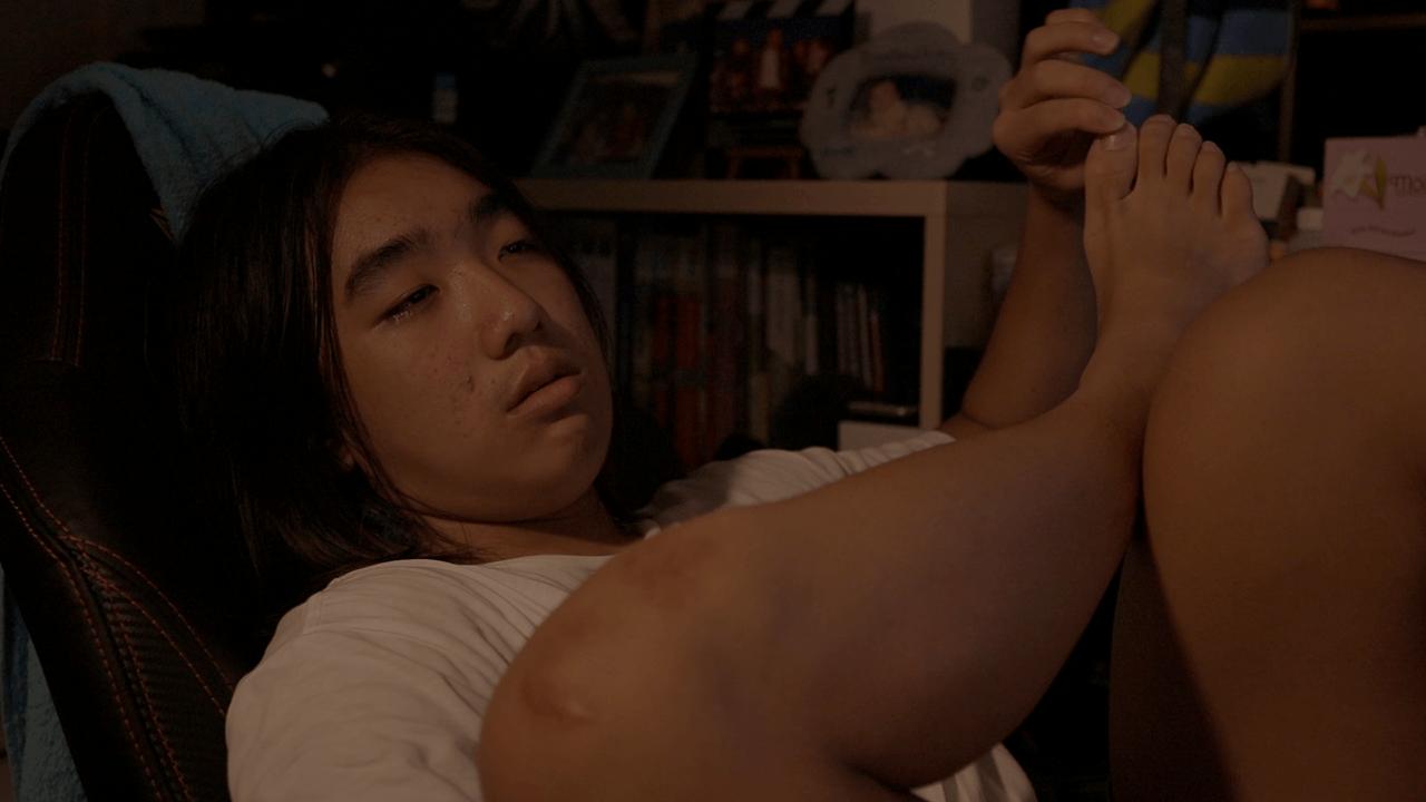 Procrastination - My Rode Reel 2020