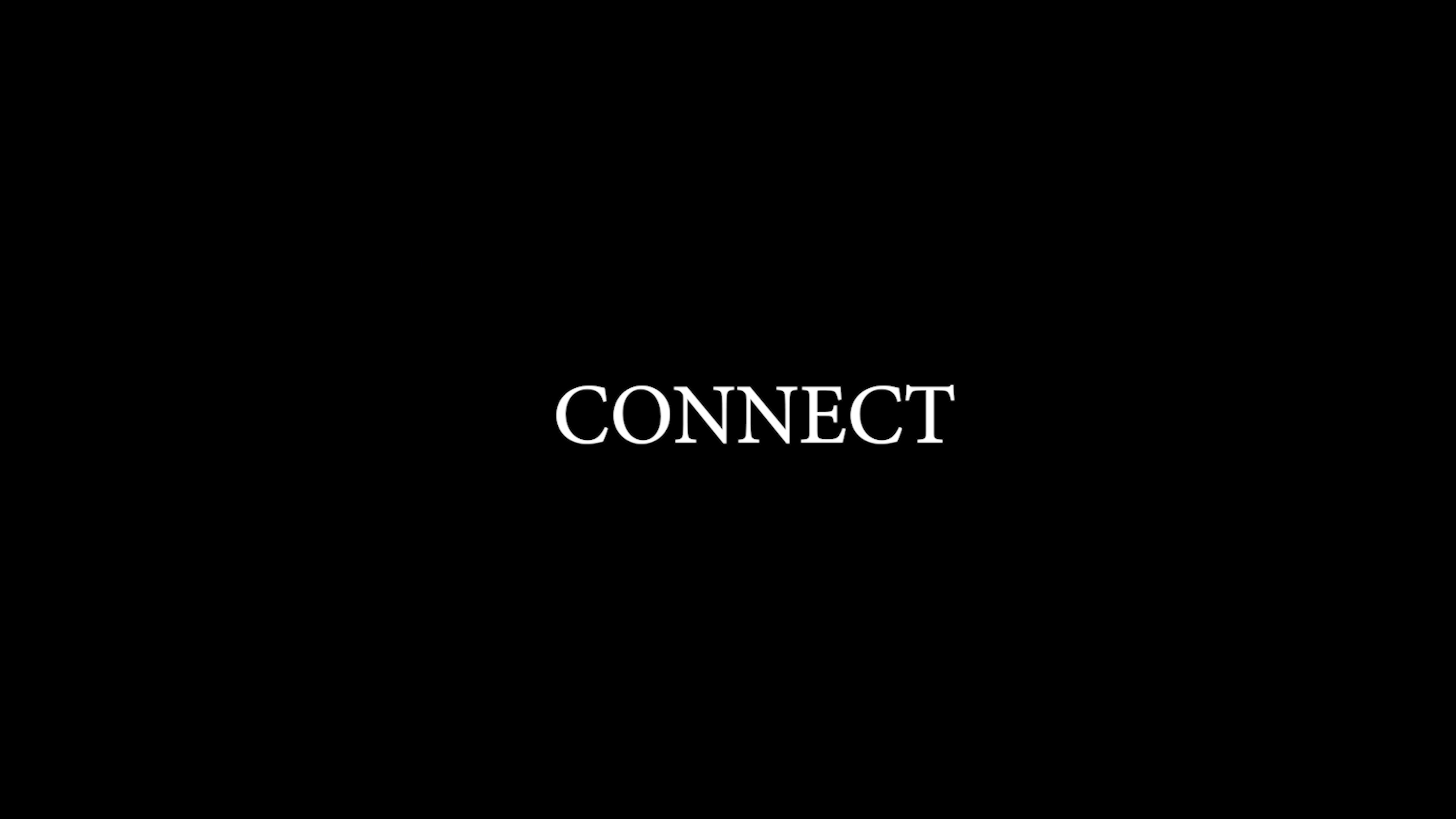 CONNECT - My RØDE Reel 2020