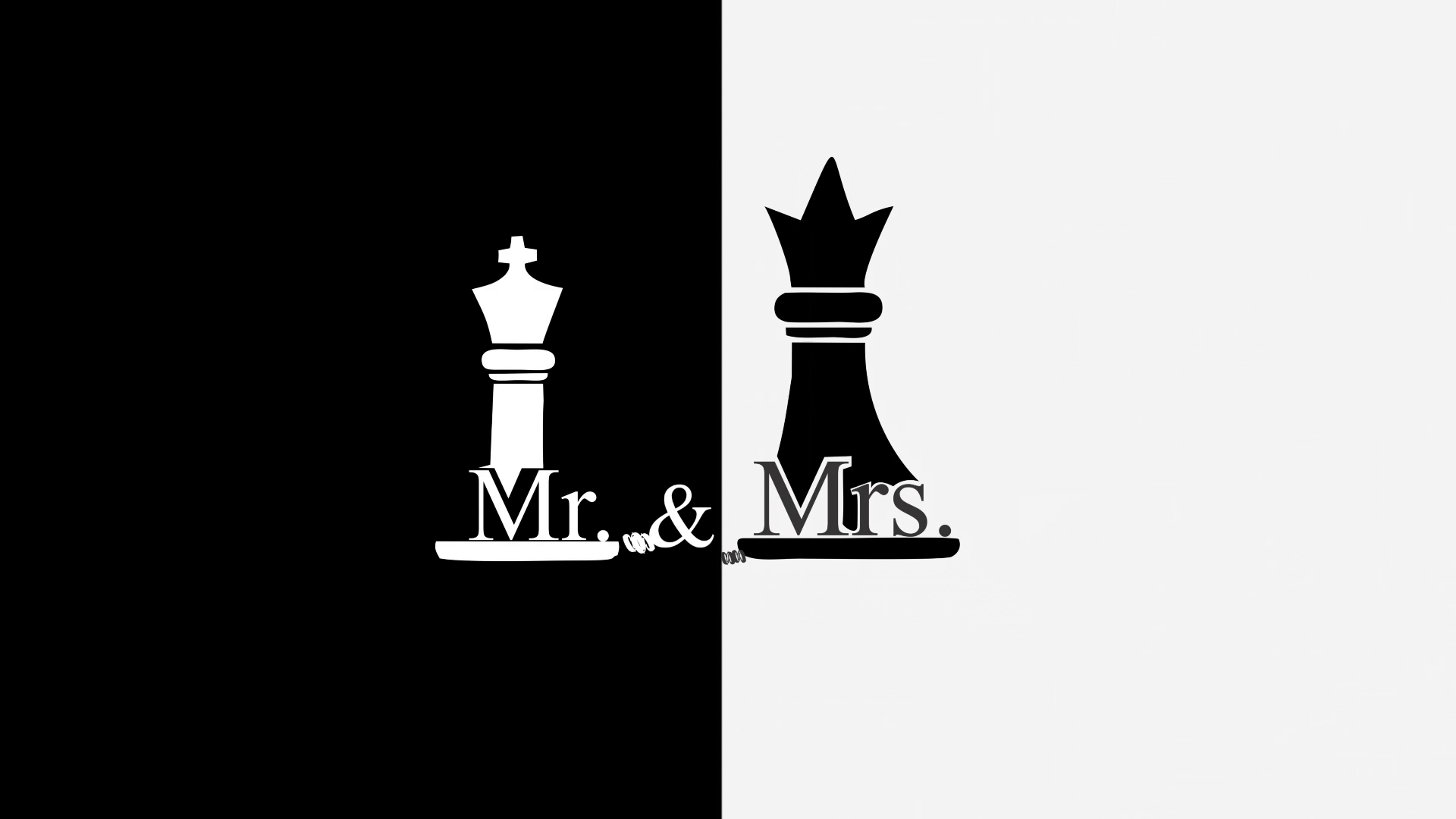 Mr. &  Mrs. | My Rode Reel | 2020